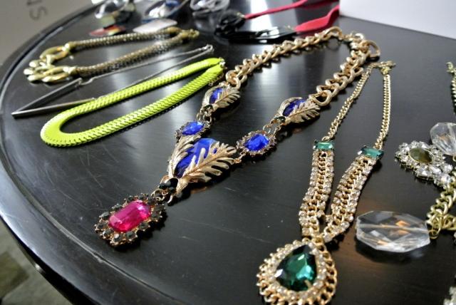 koovs jewelry