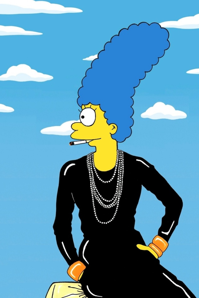 700x1047xmarge-simpson-style-icon7.jpg.pagespeed.ic.4HrJH9qU2Q