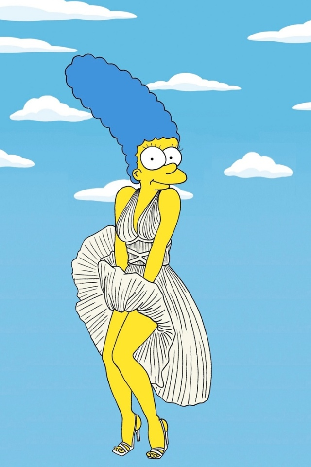 700x1052xmarge-simpson-style-icon10.jpg.pagespeed.ic.yOTqzdigOJ