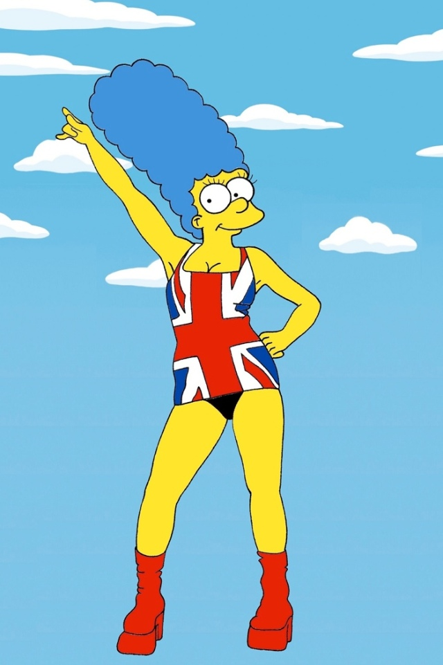 700x1052xmarge-simpson-style-icon8.jpg.pagespeed.ic.YzkAP1b1Rl