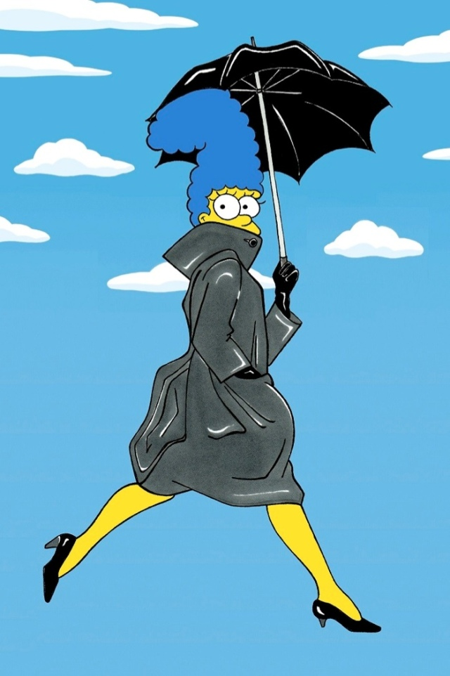 700x1053xmarge-simpson-style-icon5.jpg.pagespeed.ic.xAtKw7gfsD
